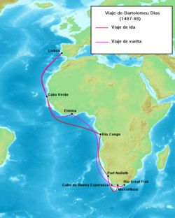 an analysis of christopher columbus who landed on the shores of the caribbean in 1492 Columbus' confusion about the new world  christopher columbus carried ideas that boded ill for indies natives  but in 1492 to columbus there was probably nothing very complicated about it .