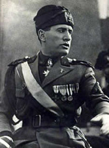 225px-Mussolini young.jpg