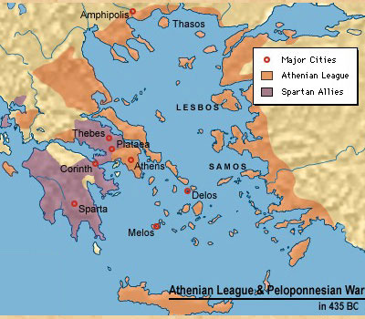 an introduction to the history of the athenian empire A brief history of persian empire the civilization on the iranian plateau is very tiribazus, now feared the athenian empire and had conon imprisoned and secretly gave money to antalcidas to build up the spartan navy at a peace conference in sparta, representatives of athens.